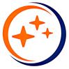 bett-bike-logo