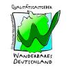logo-wanderbares-d